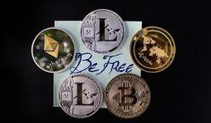 Informationen wie man Freiheit für sein Kapital mit Kryptowährungen schützen kann #informationen #freiheit #kapital #kryptowährungen Financial Analyst, Make Millions, Crypto Mining, Blockchain Technology, True Colors, Cryptocurrency, Investing, Internet, Pretty