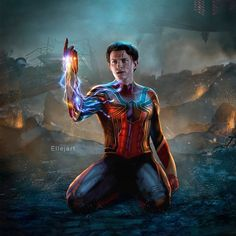 Geek Discover Likes 124 Comments - Marvel_avengers_fanss Marvel Avengers Avengers Memes Marvel Fan Marvel Memes Spiderman Kunst All Spiderman Amazing Spiderman Tom Holland Marshmello Wallpapers Marvel Avengers, Hero Marvel, Marvel Memes, Avengers Memes, All Spiderman, Amazing Spiderman, Tom Holland, Marshmello Wallpapers, Die Rächer