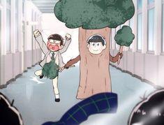 「おそ松さん」面白画像集【ツイッターまとめ】 - NAVER まとめ Ichimatsu, Chibi, Geek Stuff, Kawaii, Animation, Pictures, Fictional Characters, Kawaii Cute, Cute