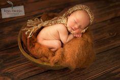 Zdjęcia noworodków by Kasia Puwalska on 500px   www.kasiapuwalska.pl
