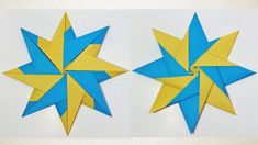 Easy Origami Star Ninja Star Paper Easy For Kids How To Fold An Easy Origami Throwing. Origami Star Instructions, Easy Origami Star, Origami Star Paper, Basic Origami, Origami Simple, Easy Origami For Kids, Origami Lucky Star, Money Origami, Modular Origami