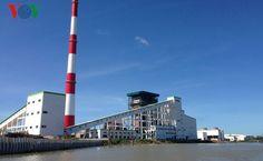 Tiêu chuẩn xử lý nước thải ra môi trường