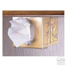 RV Bath & Laundry Products, RV Bathroom Accessories, RV Bathroom Storage, RV Laundry Aids - Camping World  $4.99