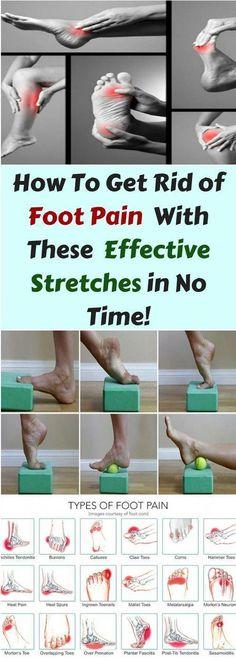 exerciții de picior pentru yoga varicoză)