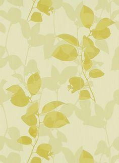 Tapeta vliesová AMBIANCE 5906-03 - Tapety, nálepky na stenu, fototapety | Tapety-nálepky.sk Stencil, Abstract, Artwork, Home Decor, Summary, Work Of Art, Decoration Home, Auguste Rodin Artwork, Room Decor