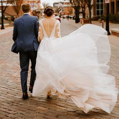 2Focus Photography   Photographers in Wichita Budget Wedding, Wedding Vendors, Wedding Events, Pink Wedding Dresses, Wedding Gowns, Gowns With Sleeves, Best Wedding Photographers, Wedding Website, Getting Married