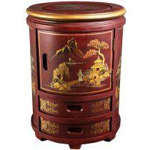 Stands, Stools, Pedestals - OrientalFurniture.com