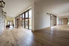 Timber Cladding · Scotlarch, Siberian Larch, Natural Cladding, Accoya, Oak & Cedar