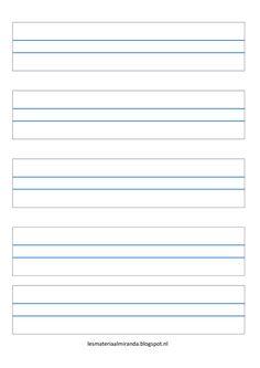 schrijflijnen 2.pdf
