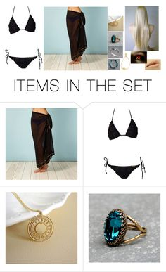 """""""107"""" by pepsibubbles14gb ❤ liked on Polyvore featuring art"""