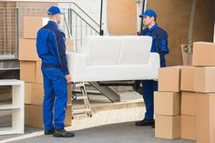 Moving with professional movers and packers Mumbai has so many benefits. You don't have to put efforts for packing the goods and loading them on to the moving truck, everything will be done by the professional movers and packers. Office Relocation, Relocation Services, Packing Services, Moving Services, Brisbane, Delft, Robert Kubica, Ohio, Herbs