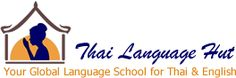 """Student Feedback: """"Thai training very good. Will be back I guess in 2015. Love you guys."""" Jan-Hendrik Jurgens - Henry (German) June 2014  More feedback from our Thai and English students here:"""
