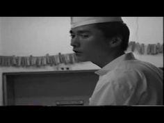どんなときも。 槇原敬之 歌詞情報 - goo 音楽 http://music.goo.ne.jp/lyric/LYRUTND3326/index.html