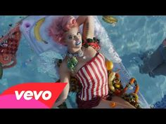 "Neon Hitch - ""Yard Sale"" Music Video Premiere - Listen here --> http://beats4la.com/neon-hitch-yard-sale-music-video-premiere/"