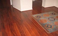 Latest Cost Of Laminate Flooring Installation Designs
