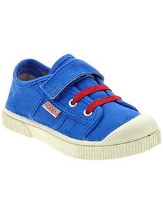 Keen Madras Lace (Infant/Toddler/Youth) | Piperlime Future Shoes for Hampton