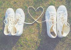 【お洒落好きプレ花嫁さん必読】おそろい*毎日履きたい『ペアスニーカー』を買える人気シューズブランドまとめ♡のトップ画像
