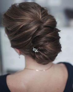 cabelos, penteados, updo, coques para casamentos, penteados noivas e madrinhas, hair, hairstyle, wedding, cabelo preso, tranças, penteados, verão, inspiração,