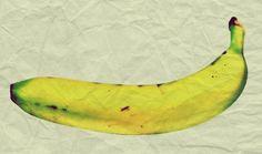 6 beneficios del plátano para la salud - Trucos de salud caseros