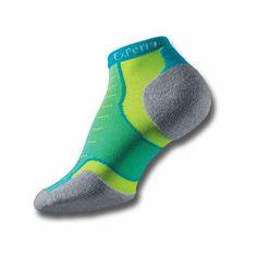 10 Socks—Yes, Socks—That Make Workouts Feel Better - Shape.com