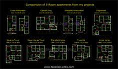 Apartment-Design-Compilation-5-Room-2011.png (3072×1792)