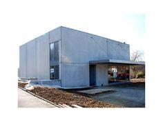 Mijn Huis Mijn Architect: 5 indrukwekkende nieuwbouwprojecten - Bouwen - Livios