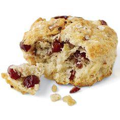 Google Image Result for http://www.delish.com/cm/delish/images/wl/8_cranberry-walnut-bisc-xl.jpg
