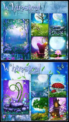 http://fc00.deviantart.net/fs70/f/2011/157/3/e/whimsical_fantasy_by_cosmosue-d3i6y95.jpg