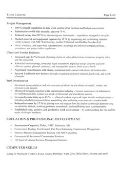 best resume builder site httpwwwjobresumewebsitebest