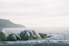 Cape Town, South Africa I Am An African, Cape Town South Africa, Aesthetic Pictures, Places Ive Been, Ocean, Alexandrite, Country, Water, Aesthetics