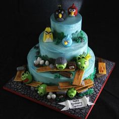 Visit our site https://www.facebook.com/pages/Butterfly-Bakeshop/189105905748?sk=info for more information on Custom Cakes New York.The Wedding Cakes New York program is modern, easy to use, and incredibly practical to married couples attempting to remain within a spending plan. All couples are entitled to a customized cake for their big day and the Wedding Cakes New York Collection is their option.