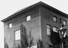 Haus Rufer