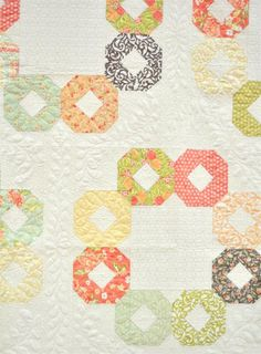 Fig tree Quiltys