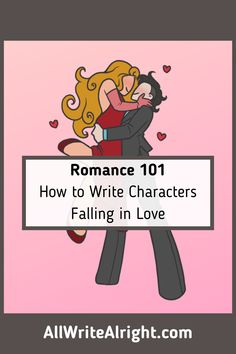 Need to make a character's relationship feel authentic? Want to show a relationship developing over time? Need to find a way to make readers care about the relationship? Find solutions for those and more! Creative Writing Tips, Book Writing Tips, Writing Skills, Writing Help, Writing Ideas, Writing Fantasy, Writing Romance, Romance Novels, Writing Genres