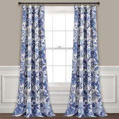 Room Darkening Curtains, Drapes Curtains, Custom Curtains, Curtains Kohls, Curtains Living, Bedroom Curtains, Kitchen Curtains, Country Style Curtains, Sydney