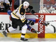Big Hockey Hits | ... Big Hockey Betting, Bigger Hockey Hits — Sports Interaction Blog go Character!