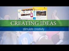 Pocket Change Video Series: Collect Ideas