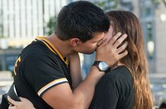 "abduction lily collins  | New ""Abduction"" Stills; HQ {2011}. - Lily Collins Photo (33491711 ..."
