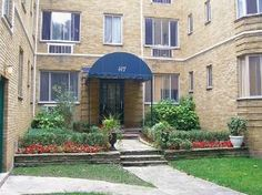 Forest Hill Rental Property Management Apartments Toronto Luxury