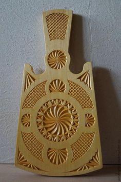 """País """"masterclass"""" y un poco de talla de madera! - Feria Masters - hecho a mano, hecho a mano"""