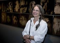 "Time magazine named Sally Mann ""America's Best Photographer"" in 2001. Photos she took have appeared on the cover of The New York Times, best known for her large black-and-white photographs—at first of her young children, then later of landscapes suggesting decay and death."