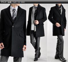 324be01c870 36 件のおすすめ画像(ボード「Fashion」)