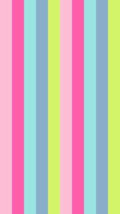 Wallpaper Easter, Rainbow Wallpaper, Apple Wallpaper, Striped Wallpaper, Computer Wallpaper, Cellphone Wallpaper, Cool Wallpaper, Mobile Wallpaper, Wallpaper Backgrounds