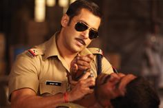 Dabangg Reloaded is the latest video song from Dabangg 2 featuring Salman Khan. Sukhvinder Singh renders his voice to this power packed track and accentuates. Latest Video Songs, Salman Khan Wallpapers, Hollywood Video, Round Sunglasses, Mens Sunglasses, Lead Role, Watches Online, Bollywood, Singer