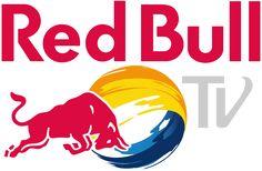 Aktuelle Events, News, exklusive Live Streams und Highlights aus der Welt von Red Bull: Motorsport, Bike, Snowboarden, Surfen, Musik und mehr.