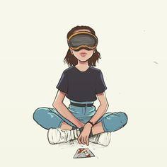 #Bobby #brown #Chiella #ELEVEN #Fernanda #fernandachiella #Millie #Season #Stranger Stranger Things Tumblr, Stranger Things Have Happened, Stranger Things Aesthetic, Eleven Stranger Things, Stranger Things Season, Stranger Things Netflix, Millie Bobby Brown, Season 3, Actors
