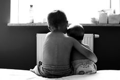 Happiness is having an older brother who takes care of you I love I happiness I brothers I photography