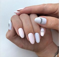 In look for some nail designs and some ideas for your nails? Listed here is our listing of must-try coffin acrylic nails for trendy women. Matte Nails, Glitter Nails, My Nails, Acrylic Nails, Glitter Eye, Nails Today, Stylish Nails, Trendy Nails, Nail Manicure