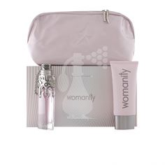 Gift Sets For Her, Thierry Mugler, Louis Vuitton Damier, Milk, Perfume, Woman, Pattern, Gifts, Presents