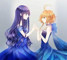 Cardcaptor Sakura, Sakura Card Captor, Syaoran, Anime Art Girl, Anime Guys, Yandere, Anime Sisters, Xxxholic, Clear Card